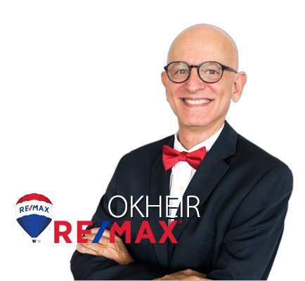 O. Kheir
